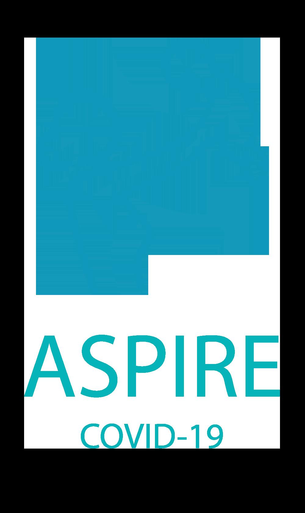 ASPIRE Covid-19